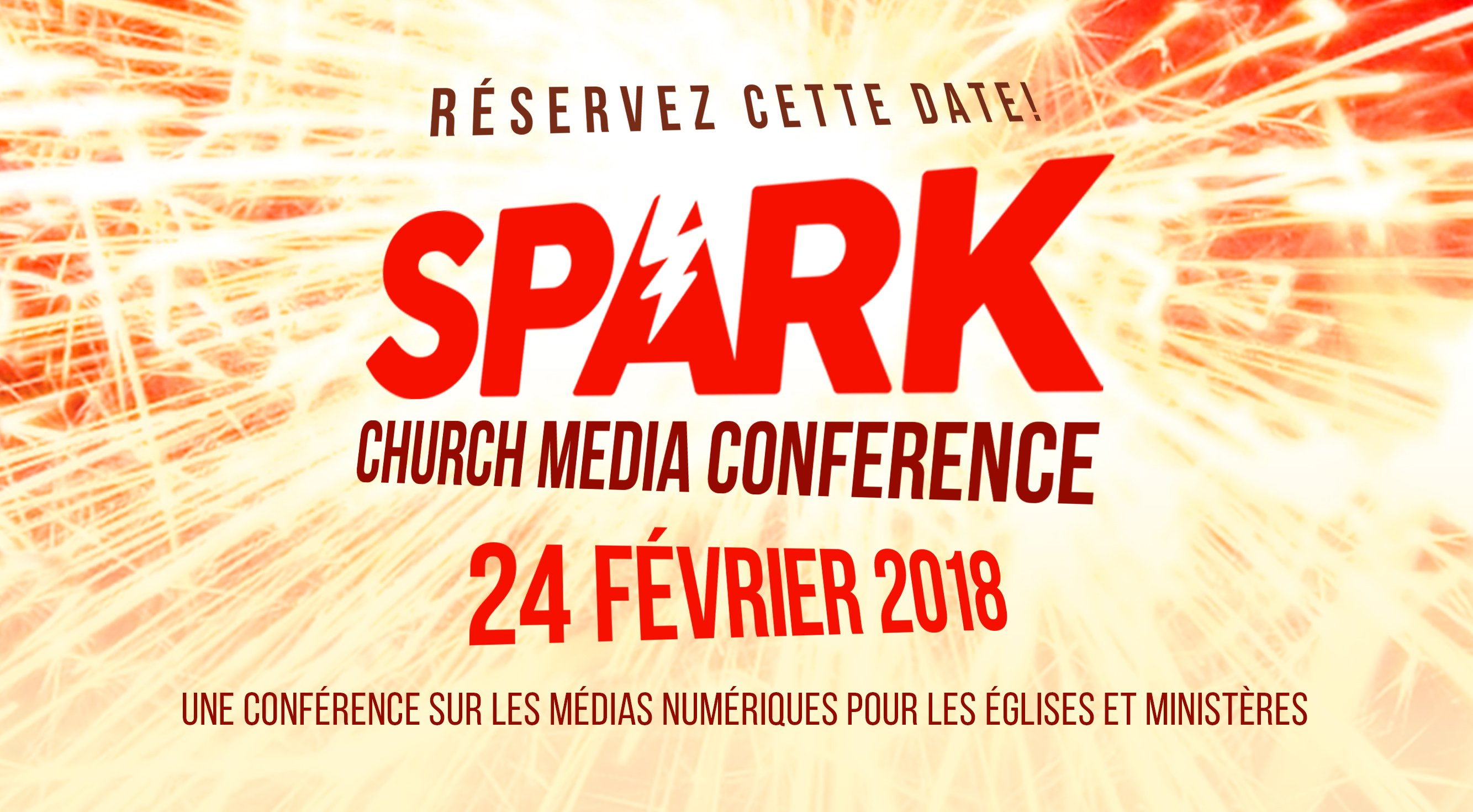 Slide Spark FR